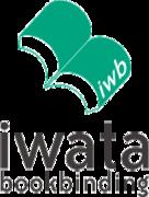 iwablo  | 岩田製本所公式ブログ