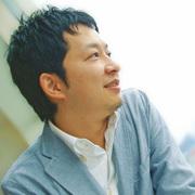 札幌の設計事務所 富谷洋介建築設計のブログ