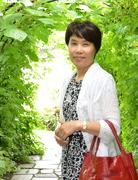 札幌田舎マダムライフオーガナイザーのスッキリ暮らし