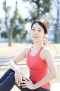日本、世界で広がるSelfeeling Pilates®のブログ