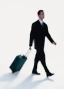 ホテル副支配人が綴る「絶対行きたい!」妄想旅行記