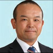 前橋市議会議員 富田公隆さんのプロフィール