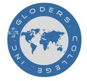 Gloders College