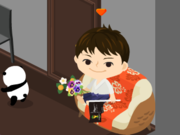 ☆星桜☆のアスペルガーブログ