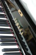 萩原国際ピアノ教室&0歳からの英語音楽プログラム