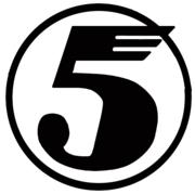 五助屋レザーのレザークラフトブログ