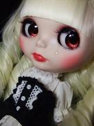 〔大宮のお人形屋さんN's doll〕の店長日記