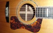 My Life My Guitar