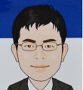 土地家屋調査士・行政書士 松本英明のブログ