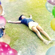 レプりんのブログ