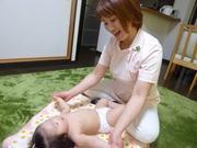 親子のふれあい遊び教室「Snow Mom」さんのプロフィール
