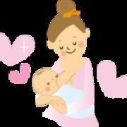 混合→完母ママが教える母乳不足を解消するブログ