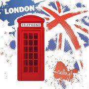 ロンドン留学情報