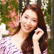月一度の世界旅行!旅ブロガー横田奈津子