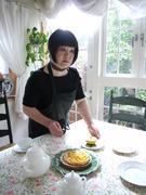 tomikoのブログ