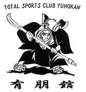 スポーツチャンバラ・熊取野田クラブ