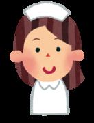 ソエル訪問看護リハビリステーションのブログ