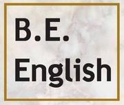 スマホで勉強(ベリタス導入)B.E.Englishかごしま