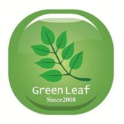 おやこハッピーサロン GreenLeaf