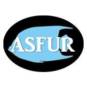 アジアアロワナ・古代魚・熱帯魚・海水魚専門店
