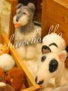 ものづくりkeikoのブログ