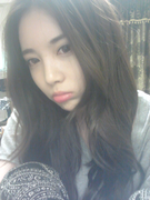 Korean Beauty Tour