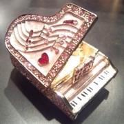 東京都中野区 玲州音ピアノ教室のブログ