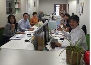 相続・登記・測量 名古屋の富士総合事務所ブログさんのプロフィール