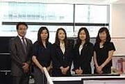 TKY法律事務所のブログ