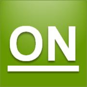 FXmt ラインにアラート機能を付加する無料インジ配布