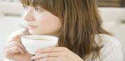 カフェや喫茶店にブログやホームページで集客する方法