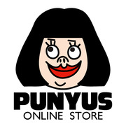 PUNYUS ONLINE STORE BLOG