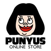 PUNYUS ONLINE STOREさんのプロフィール