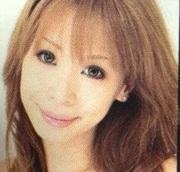 shihomamaさんのプロフィール