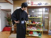 北九州の 着物・買い取り販売 坂本商店ブログ