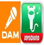 LIVE DAM&JOYSOUND f1&MAX奮闘日記