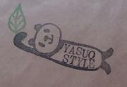 Yasuo style
