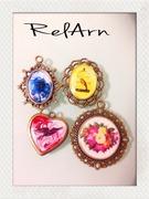 RelArnのブログ