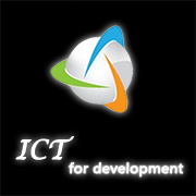 ICT4D Engineers