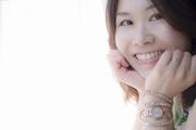 平日OL☆土日イベントプロデューサー青山雅子さんのプロフィール