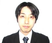 水戸の行政書士 田中伸幸のブログ 風営・入管