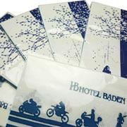 バーデン バイク大好きみんなのブログ