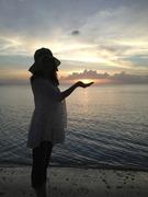 慶應生のママが贈る♡ 賢い子の育て方 ブログ