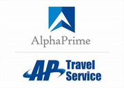 APJ のブログ