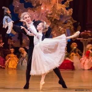 ◇Lien Ballet Studio Blog◇