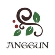 anggunさんのプロフィール