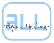Aqua life log