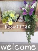Room#3180