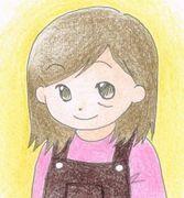糖活!漫画ブログ