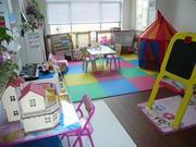 カナダのECE(保育士)と幼児教育